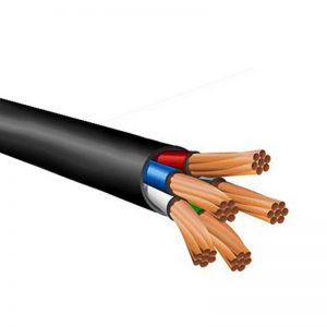 Продать кабель 5х25, 5х10, 5х16, 5х4, 5х70