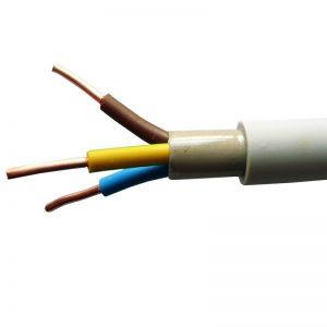 Продать кабель Nym (Нум)