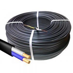 Продать кабель ВВГНГ