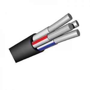 Сдать кабель АВВГ