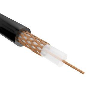 Сдать кабель РК 50, РК 75, РК 75, РКГМ