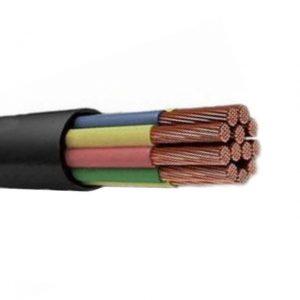 Сдать кабель РПШ