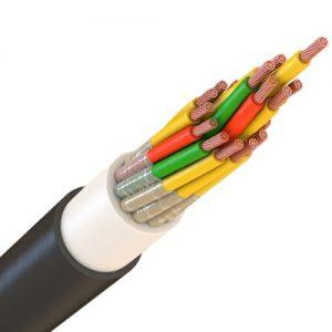 Сдать кабель судовой