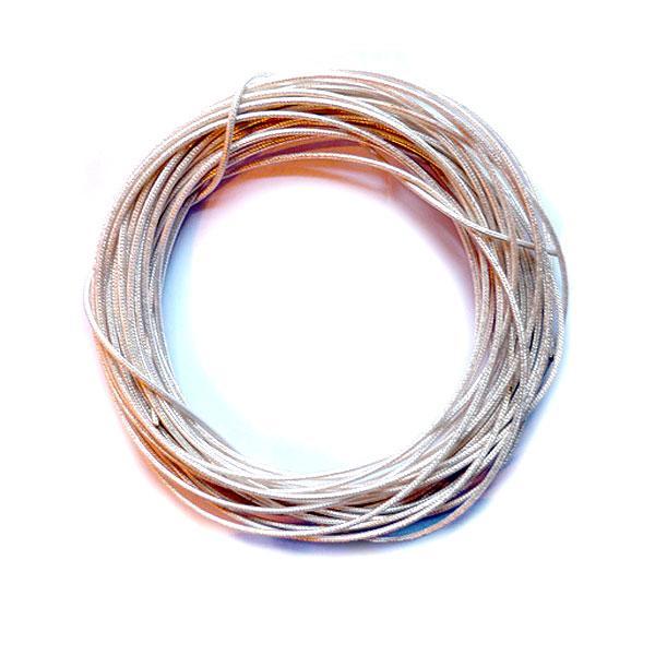 Скупка МС провода