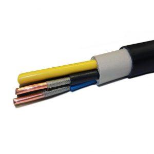 Выкупим кабель frls